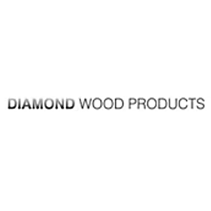 diamond wood products