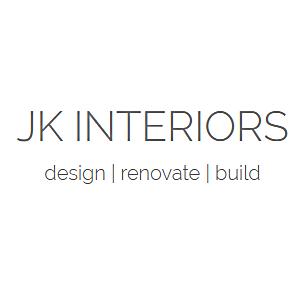 jk interiors logo